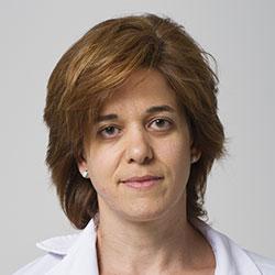 Prof. Adj. Dra. Nozar Fernanda