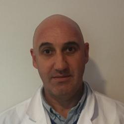 Dr. Seoane Oscar