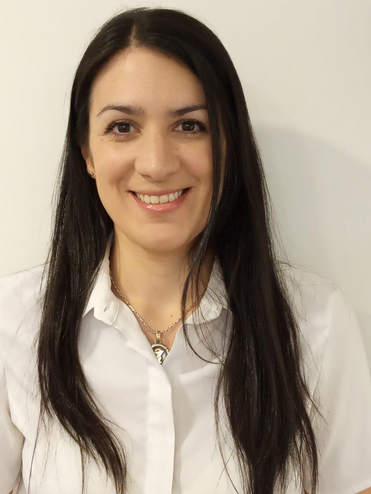 QF. Noelia Rath