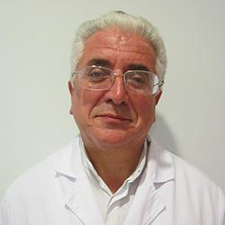 Prof. Dr. Lauría Washington