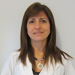 Dra. Antunez Serrana