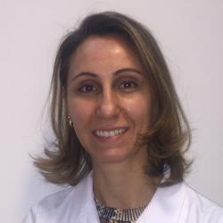 Dra.Carrera Andrea