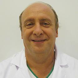 Dr. Evangelista Enrique