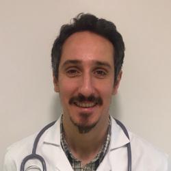 Dr. Rompani Eduardo