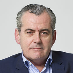 Prof. Agdo. Dr. Valiñas Roberto