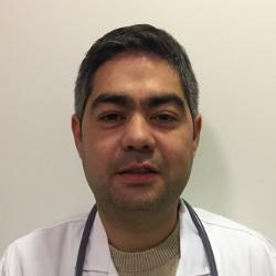 Dr. Catán Ignacio