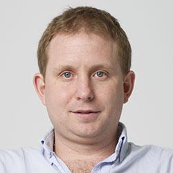 Dr. Martino Nicolás