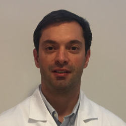 Dr. Velasco Juan Manuel