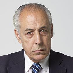 Prof. Dr. Pebet Matías