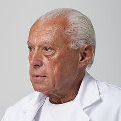 Dr. Estable Miguel