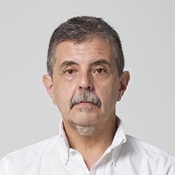 Dr. Martínez Yamandú
