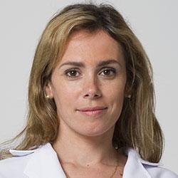 Lic. Montero Cecilia