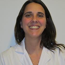 Dra. Guerrina María