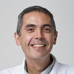 Prof. Adj. Dr. Palleiro Daniel
