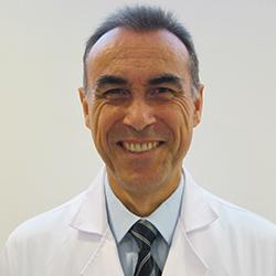 Prof. Dr. Craviotto Fernando