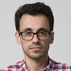 Dr. Fernández Alejandro