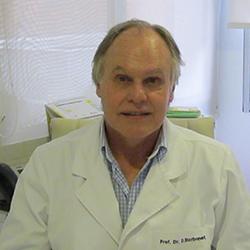 Prof. Dr. Borbonet Daniel (Consultante)