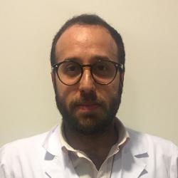 Dr. Dos Santos Emiliano