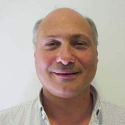Dr. Abdala Diego