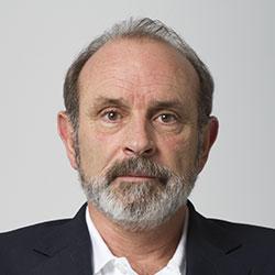 Prof. Adj. Dr. Folle Enrique