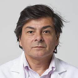 Dr. Nalbarte Roberto