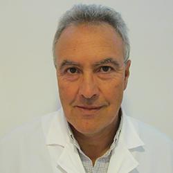 Dr. Maquieira Gonzalo
