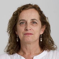 Dra. Martínez Silvia