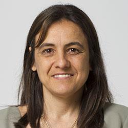 Dra. Carriquiry Jimena