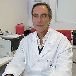 Dr. Aguiar Sergio