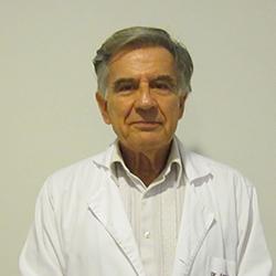 Prof. Dr. Mendez Enrique (consultante)