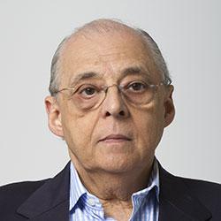 Dr. Ayala Walter