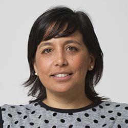 Dr. Paez Laura