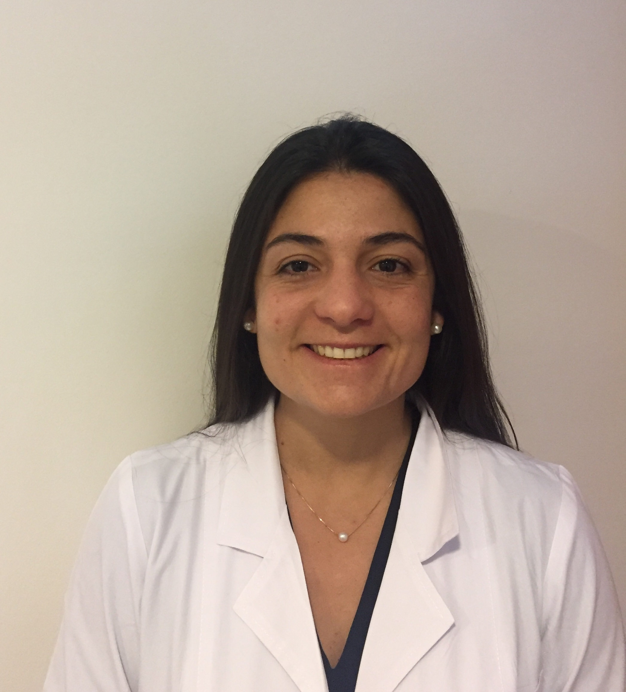 Dra. Benquet Ana