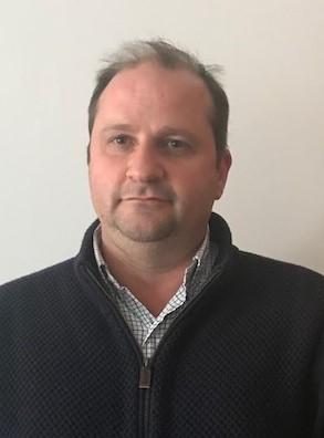 Dr. Paz Federico