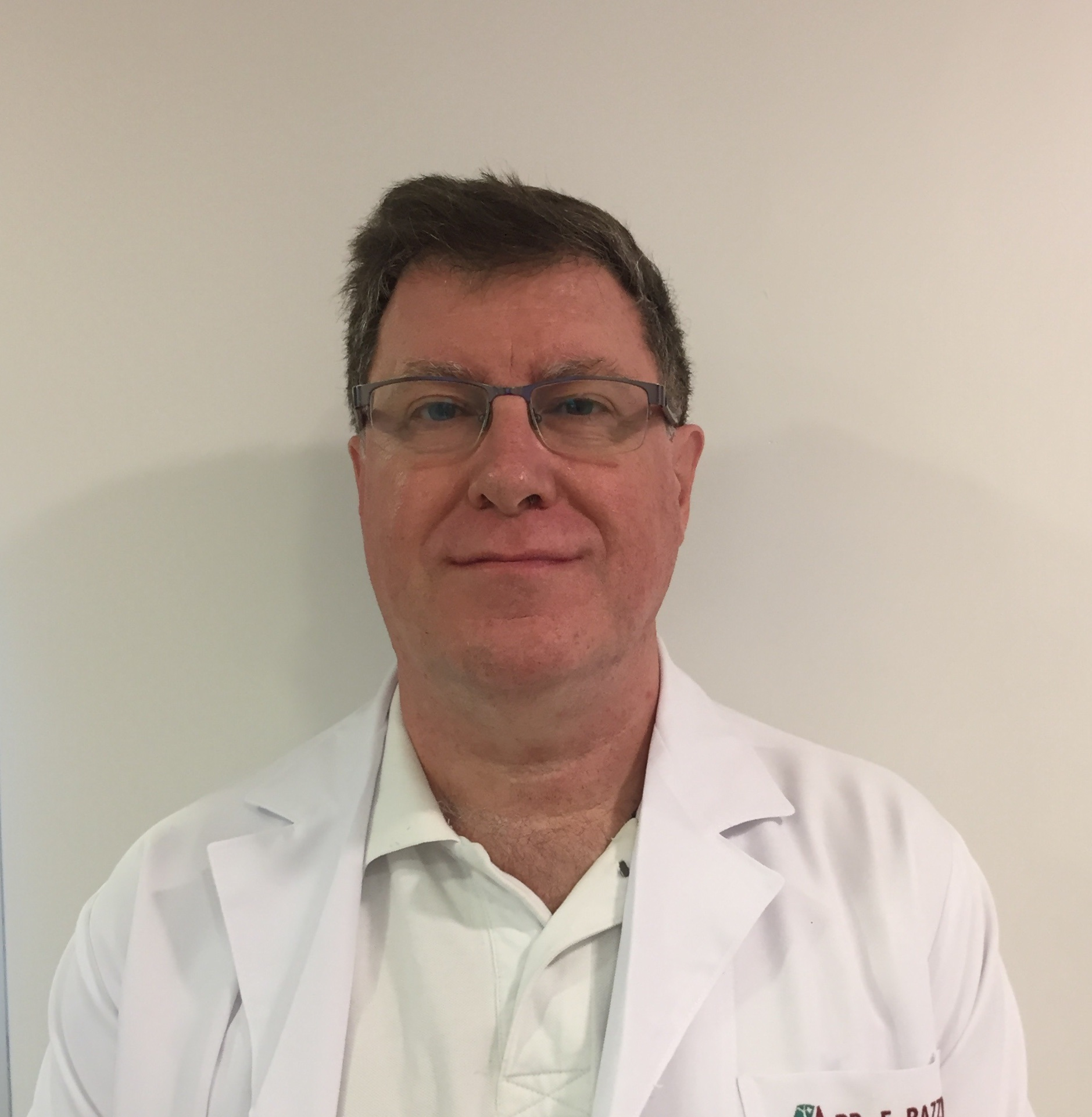 Dr. Gargiulo Ricardo